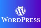 (第一回)LinuxにWordPressを構築【CentOS7】