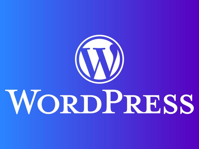 (第1回)LinuxにWordPressを構築【CentOS7】