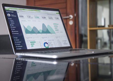 (第3回)Oracle Cloud データウェアハウス(DWH) 市場動向調査