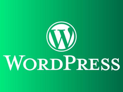 (第2回)LinuxにWordPressを構築【CentOS7】