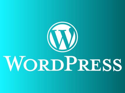 (第3回)LinuxにWordPressを構築【CentOS7】