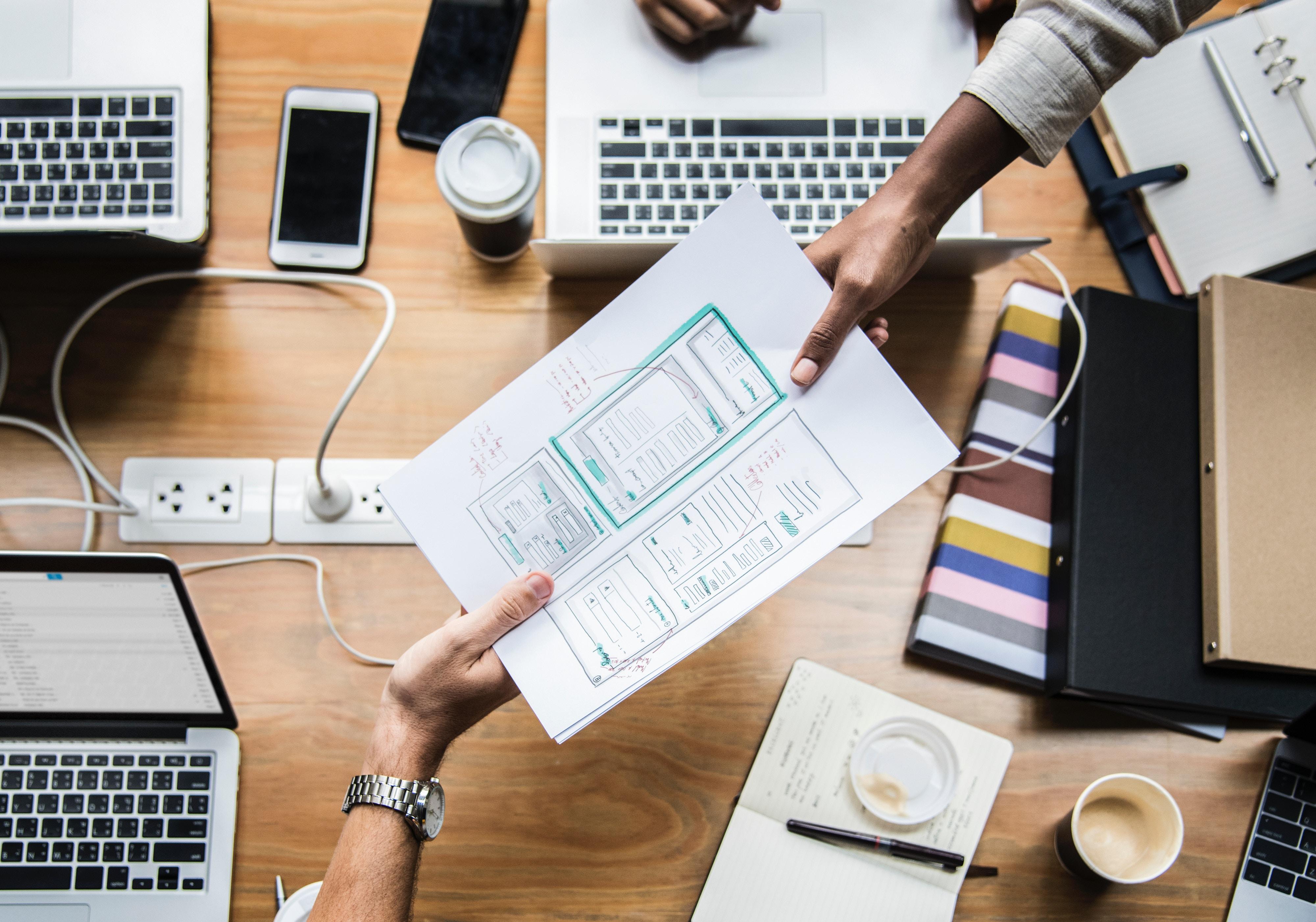 (第1回)SharePointを社内ファイルサーバーとして使用する~Office365試用登録からチームサイト作成まで~