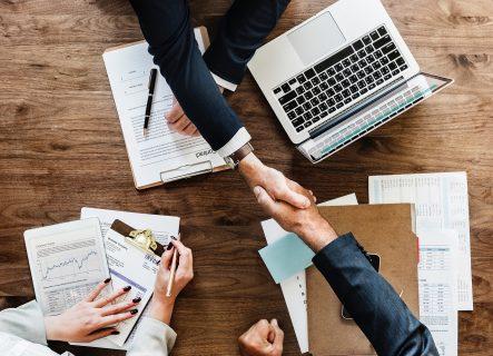 (最終回)SharePointを社内ファイルサーバーとして使用する~ファイルのアップロードからOneDriveとの連携について~