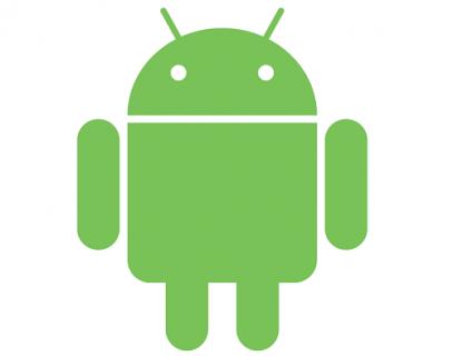 (第1回)Android Studioによるアプリ開発【環境構築編】