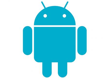 (第2回)Android Studioによるアプリ開発【環境構築編】