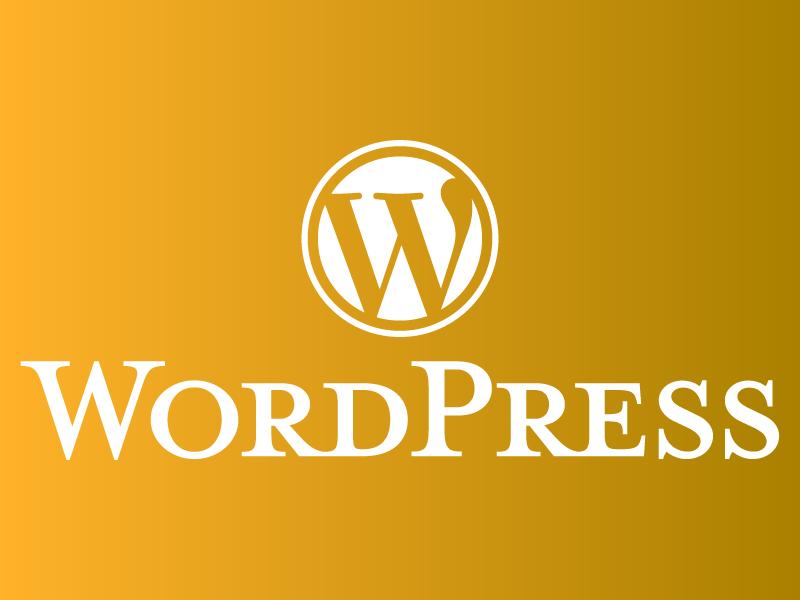(最終回)LinuxにWordPressを構築【CentOS7】