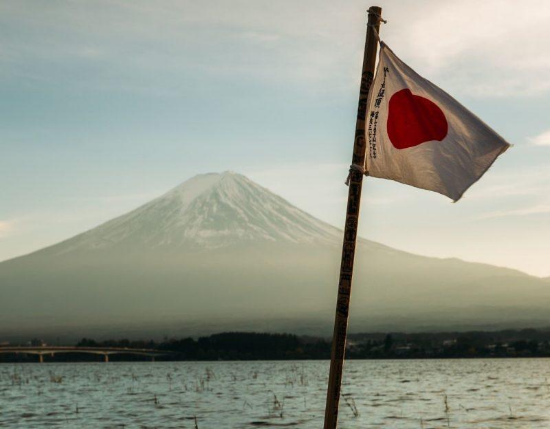 Oracle Cloud 東京リージョン開設について