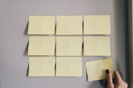 (第1回)Excelを活用した業務効率化 便利機能紹介①