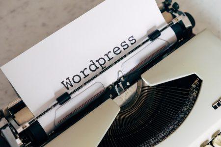 MAMPを使ってローカルにWordPress環境を構築する