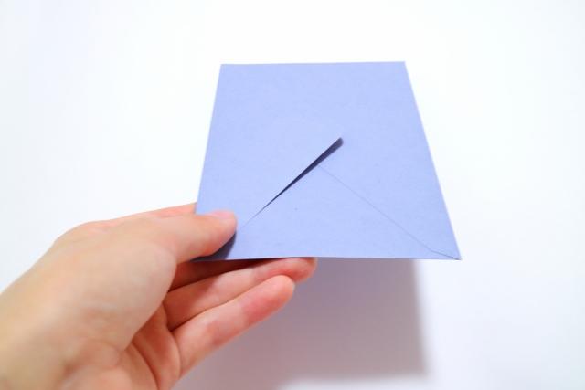 (第1回)GmailAPIを使用したメールの自動作成