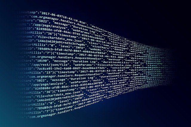 SQL言語で使える集約関数(PostgreSQL編)